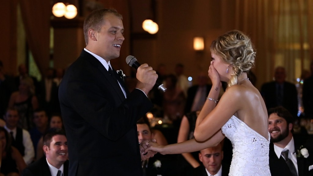 Vőlegény_DJ_esküvőre