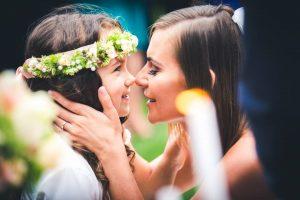 kiskőrösi esküvő
