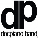 docpiano band