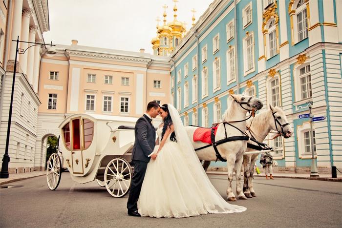 Stílusos esküvő
