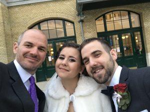 Orosz Gabor_ceremoniamester
