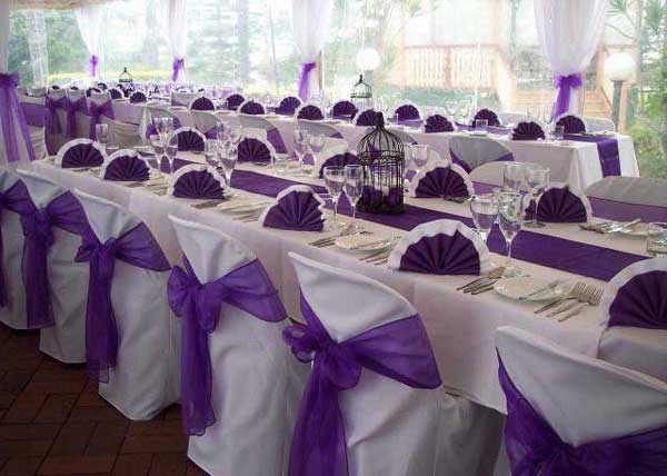 purple-and-white-wedding-ideas-best-purple-wedding-decor-at-wedding-ideas