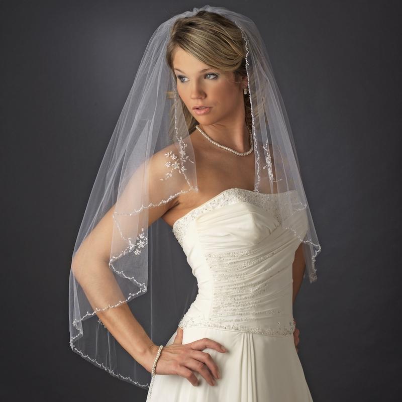 szingli menyasszony a tengerentúlról