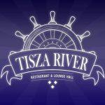 Tisza_River_eskuvo