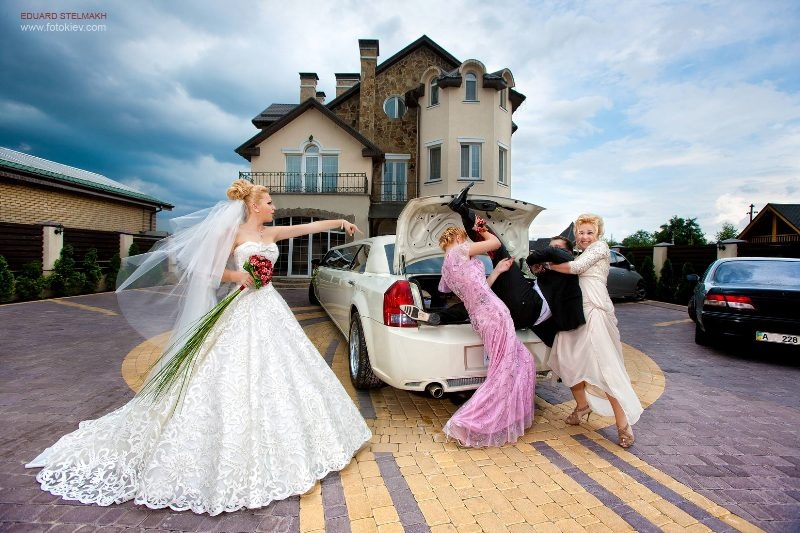 very-creative-and-unique-wedding-photography-from-eduard-stelmakh-10
